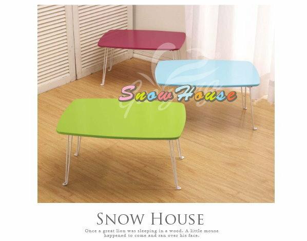 ╭~雪之屋居家 館~╯1009~04 5 6 小田原粉彩和室桌  電腦桌  工作桌  書桌