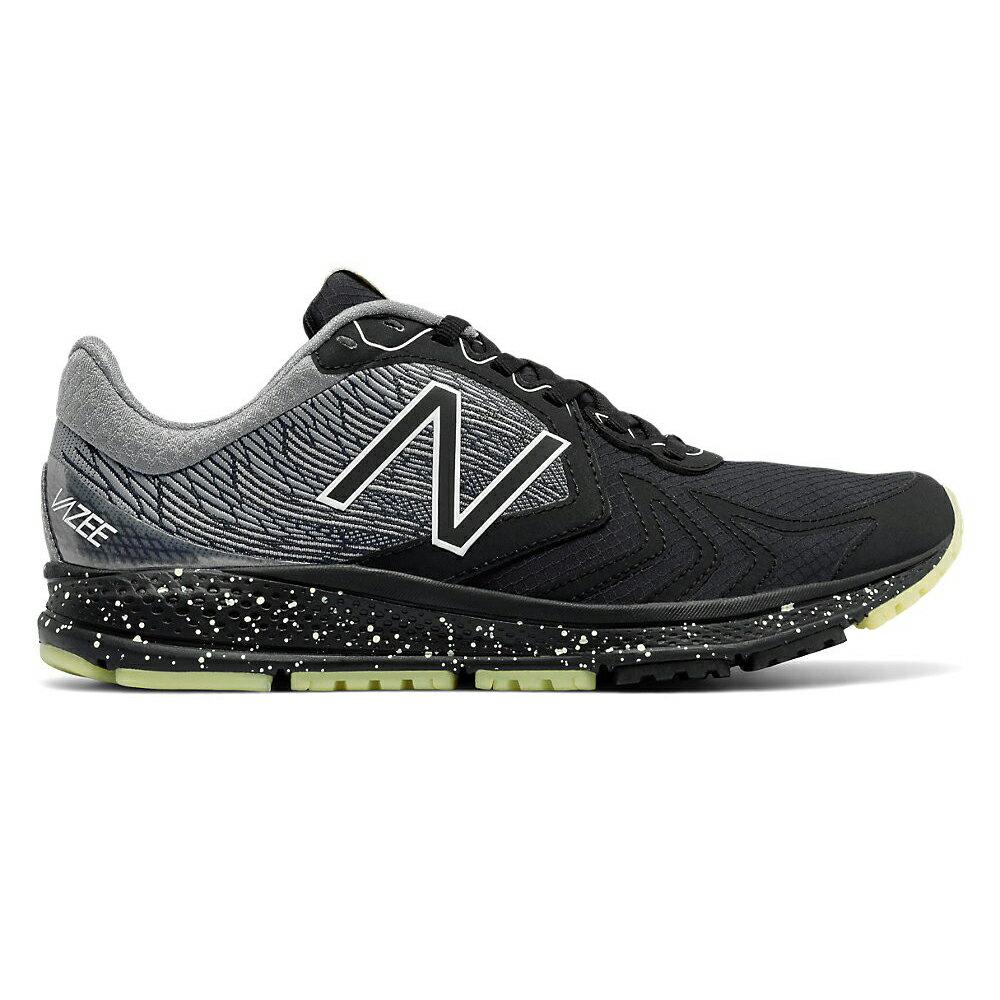 New Balance Vazee Pace V2 女鞋 慢跑 輕量 避震 黑 【運動世界】 WPACEPJ2
