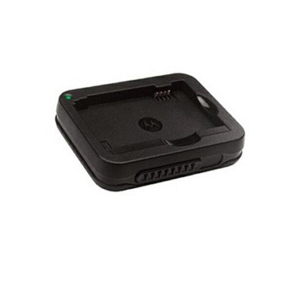 Motorola P320 原廠座充 電池充座【葳豐數位商城】