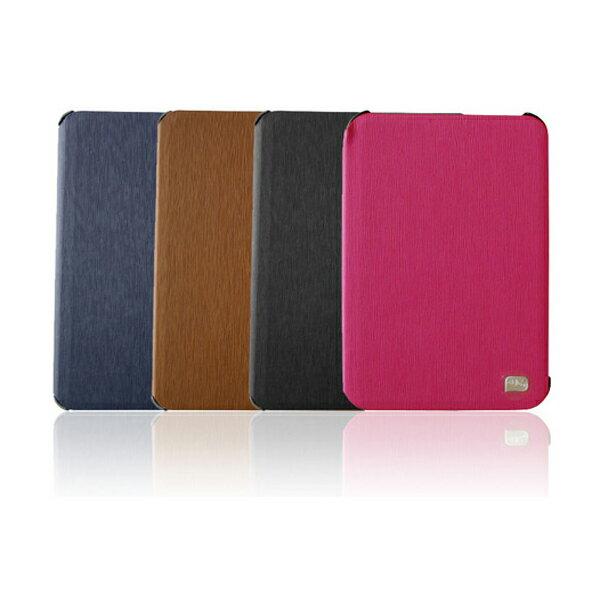 Samsung 三星原廠Anymode VIP Case Galaxy Tab2 10.1書本式保護套/平板保護套【葳豐數位商城】
