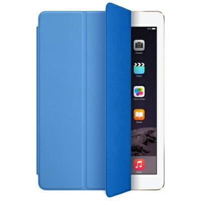 原廠公司貨 Apple iPad Air Air2 Smart Cover 原廠 保護套【葳豐數位商城】