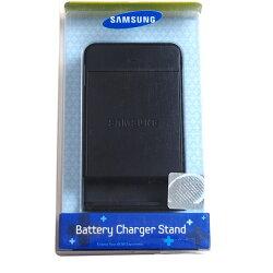 ✿3月APP限定單筆消費滿千領券折百✿Samsung GALAXY S 原廠電池充座 I9000適用 (不含電池)
