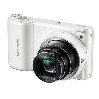 Samsung 三星到SAMSUNG  三星 WB800F 21倍變焦Wi-Fi數位相機(公司貨) 【葳豐數位商城】