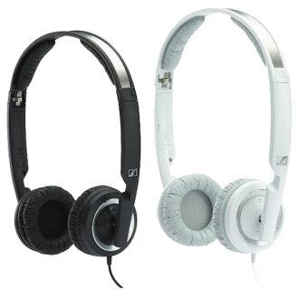 SENNHEISER 聲海 PX100II PX-100 PX100 II ll 第2代 2代 耳罩式耳機 【葳豐數