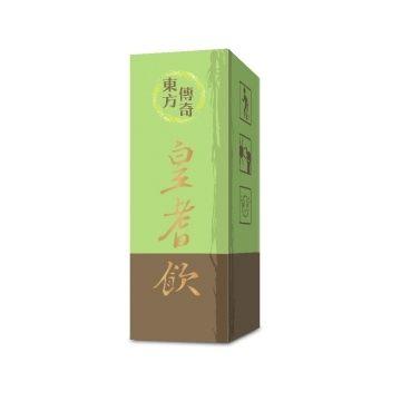 【娘家】東方傳奇 皇耆飲15入 / 盒 - 限時優惠好康折扣