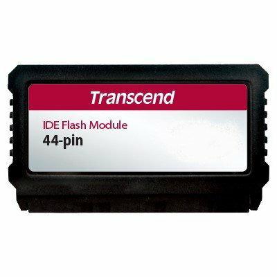 *╯新風尚潮流╭*創見 128MB IDE DOM 2.5吋快閃記憶卡 44pin 垂直型 TS128MPTM720