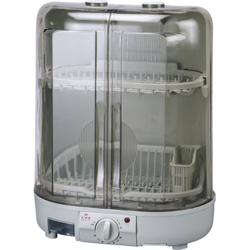 尚朋堂溫風直立式烘碗機(SD-3688)