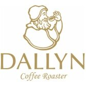DALLYN