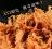 御貴禮獻禮盒-隨手豬肉乾禮盒*1+純肉酥系列*2【榛紀肉舖子】蜜汁肉乾 / 泰式肉乾+豬 / 雞 / 虱目魚純肉酥《共3入 任選自由搭配》 中秋禮盒★過年禮盒★送禮大方★2013彰化十大伴手禮 6