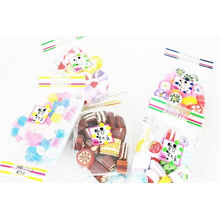 【敵富朗超巿】小野田製果 手造糖 0