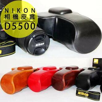 日光城。Nikon D5500相機皮套18-105/135mm,相機背包攝影包保護套相機包攝影包