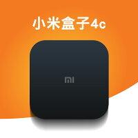 小米Xiaomi,小米盒子推薦到小米盒子4c