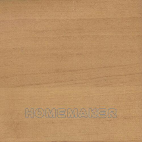優質木紋自黏壁紙_HO-W166