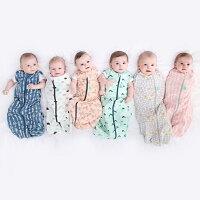ergoCocoon 二合一舒眠包巾0.2TOG 哄娃神器 睡過夜好幫手-寶貝樂園婦嬰用品店-媽咪親子推薦