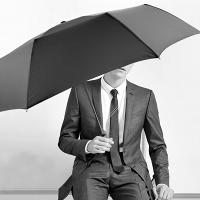 防曬抗UV陽傘到骨抗風自動傘116CM超大傘面 十一鍵開啟 抗UV自動傘 折疊傘 自動傘 防曬遮陽傘 雨傘 自動摺疊傘【AB029】就在購物寓推薦防曬抗UV陽傘