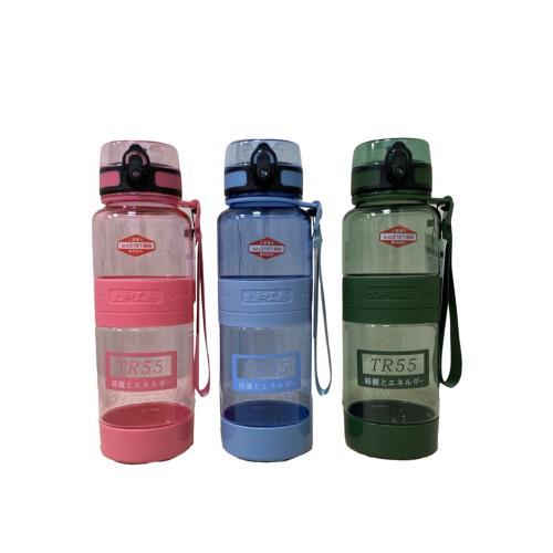 二樂 太和工房運動水壺TR-1000T(1000ml)