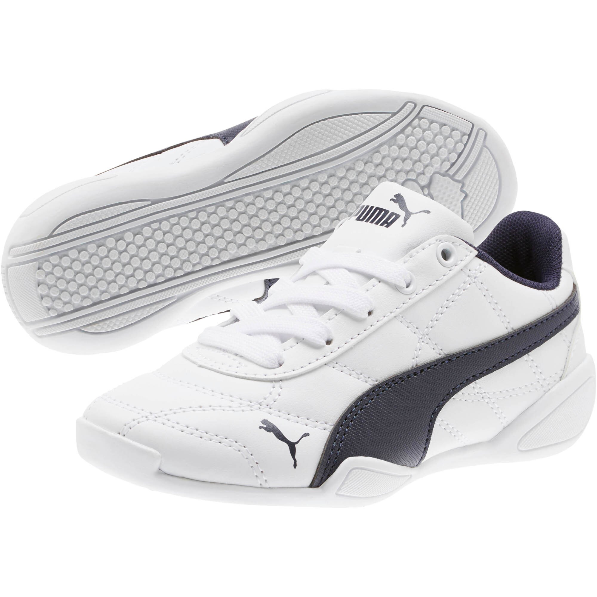 7be38b430492 Official Puma Store  PUMA Tune Cat 3 Shoes PS