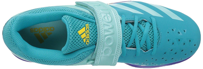 325c23da6fb7c7 PairMySole: adidas Women's Powerlift.3.1W Cross-Trainer-Shoes ...