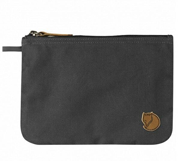 Fjallraven 小狐狸 收納袋  筆袋  工具包  盥洗包 Gear pocket