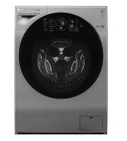 LG洗衣機推薦到***東洋數位家電***請議價 LG WD-S12GV  6 Motion DD直驅變頻蒸氣滾筒洗衣機就在東洋數位家電推薦LG洗衣機