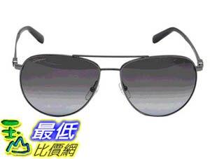 [COSCO代購] W2025903 Ferragamo 太陽眼鏡 SF157S