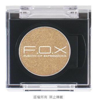 F.O.X 銀河系眼影GS03