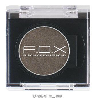 F.O.X 銀河系眼影GS08