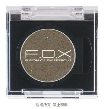 F.O.X 銀河系眼影GS14