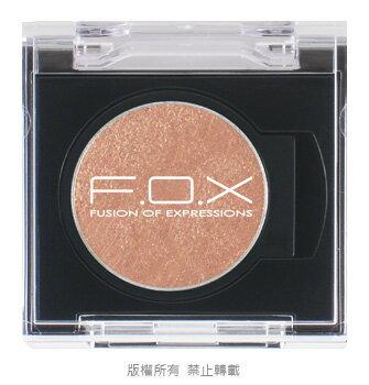 F.O.X 銀河系眼影GS15