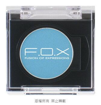 F.O.X 銀河系眼影GS30