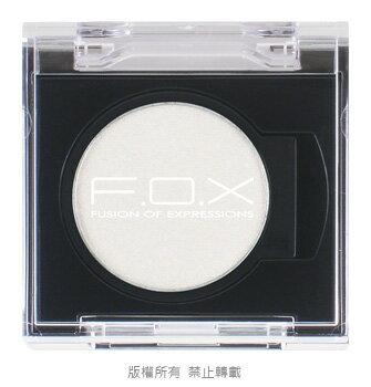 <br/><br/> F.O.X 銀河系眼影GS36<br/><br/>