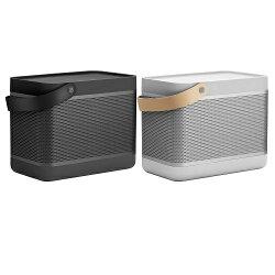丹麥品牌 B&O PLAY  BEOLIT 17 無線藍牙喇叭