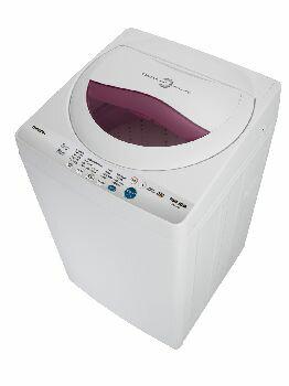 TOSHIBA 東芝 AW-B7091E  7公斤直立式單槽洗衣機 熱線:07-7428010