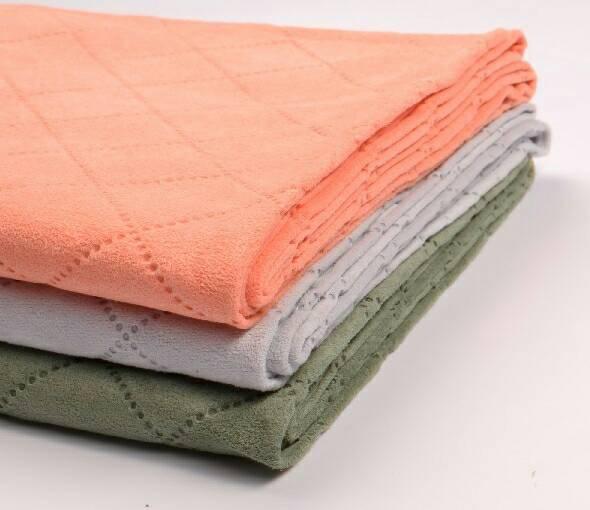 澳洲品牌F&T--瑜珈舖巾