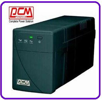 科風 BNT-600A 220V 在線互動式不斷電系統 台灣製造