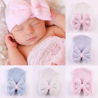 PS Mall 親子款時尚兒童寶寶針織彈力棉毛帽 【J799】 - 限時優惠好康折扣