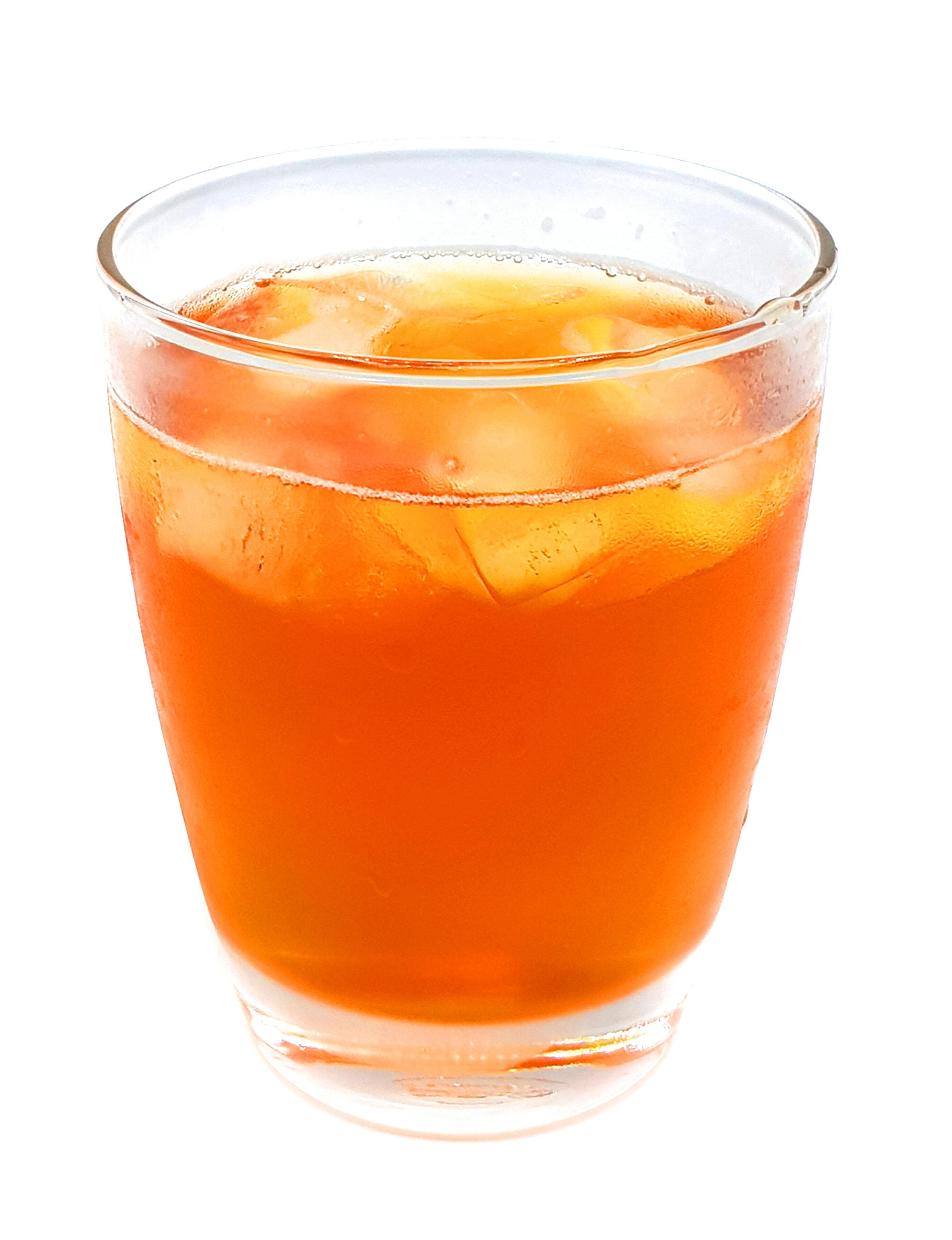 《Chara 微百貨》日東 紅茶 豆香 拿鐵 萊姆 皇家奶茶 片岡 伯爵 奶茶 抹茶 twinings 歐蕾 宇治 3