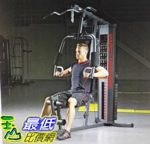 [COSCO代購]W956543Marcy重量訓練機MWM-990