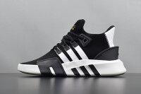 Adidas愛迪達,adidas愛迪達鞋子推薦到Adidas EQT Bask ART 男女鞋