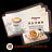 伯朗咖啡券20張 加贈蜂蜜鬆餅下午茶套餐券3張 - 限時優惠好康折扣