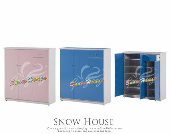 ╭☆雪之屋居家生活館☆╯R506-01030507091113151719塑鋼鞋櫃(附左5片大隔板、右4片小隔板)