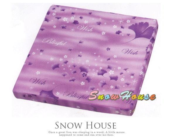 ╭☆雪之屋居家生活館☆╯587-24TC坐墊抱枕靠枕枕頭記憶墊