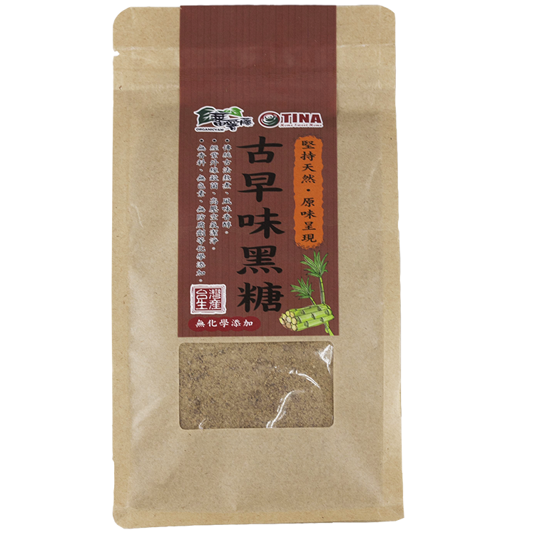 蕃薯藤TINA-黑糖 - 限時優惠好康折扣