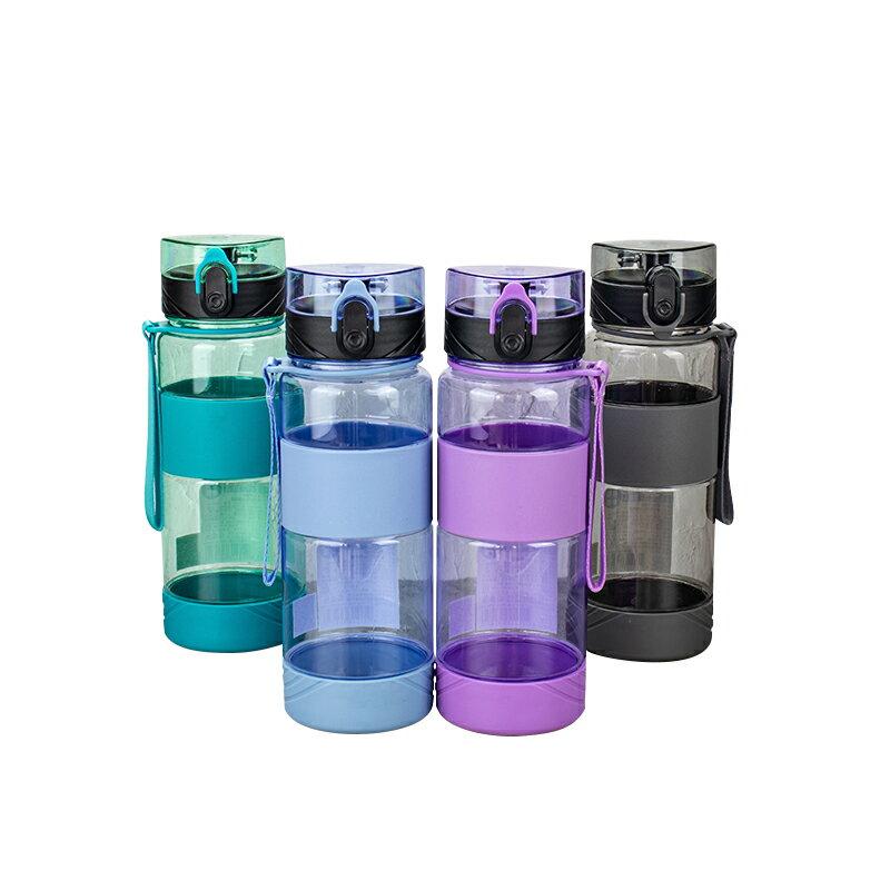 聯府喝水站彈蓋水壺冷水壺700cc水杯運動水瓶EV700-大廚師百貨