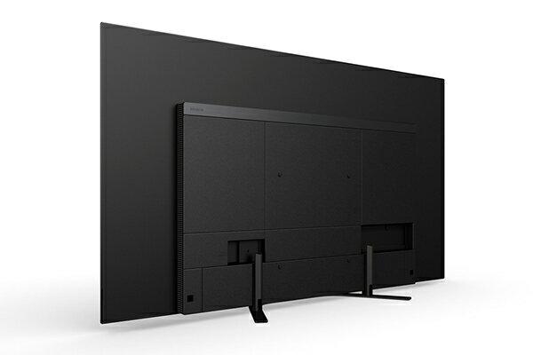 【音旋音響】SONY 55吋 KD-55A8G 4K OLED電視 日本製 公司貨 2年保固 3