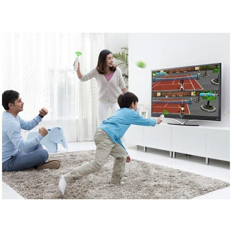 跳舞毯 新品跑步毯双人3D体感按摩跳舞毯电视电脑两用 【無憂百貨】