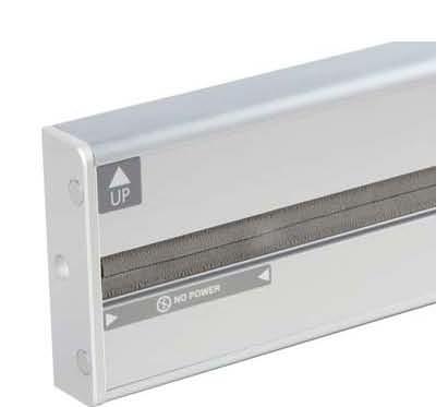 <br/><br/>  SHC1壁掛式軌道式插座客制化尺寸每100CM<br/><br/>