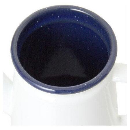 琺瑯咖啡壺 1.1L ENABE023WH NITORI宜得利家居 6