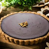 餅乾=你是我的朋友推薦到濃情生巧克力塔6吋❤63%巧克力❤濃濃大人味❤蘭姆酒❤戀愛❤情人節❤禮物❤告白禮物就在InHouse幸福烘焙推薦餅乾=你是我的朋友
