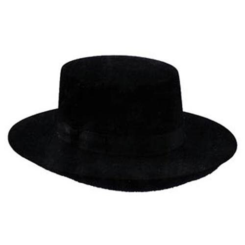 Quality Spanish Hat (As Shown;X-Large) 0
